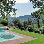Photo of Agriturismo Pilari