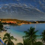 Las Brisas Huatulco