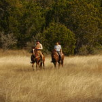 Running-R Guest Ranch Bandera