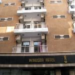 Foto de New Windsor Hotel