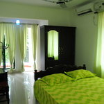 Kerala Service Apartments Kottayam