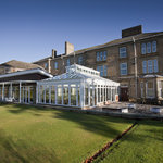 Gilsland Spa Hotel
