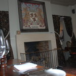 Methuen Arms Hotel