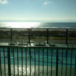 Photo of Court Capri Motel Myrtle Beach