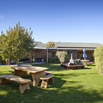 Photo of Alpine View Lodge B&B and Self Contained Wanaka