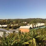 McLaren Vale Motel & Apartments