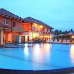 Photo of Paradise Holiday Village Negombo
