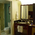 Φωτογραφία: Hyatt Place Orlando Lake Mary