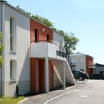 Photo of Abelia Residence Atlantis Nantes