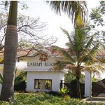 Lahari Resorts의 사진