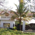  Lahari Resorts
