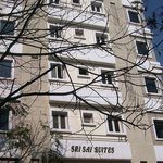 R.S.Suites-Serviced Apartments
