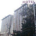 Photo of Hotel Anmol Continental