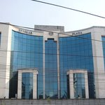  Hotel Bhaskar Plaza