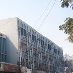Photo of Haridwar Hotel