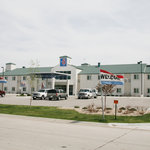 Motel 6 Grand Island