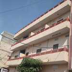 Pink City Guest House