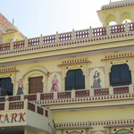 Photo of Hotel Konark