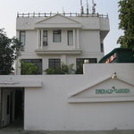 Photo of Emerald Garden Club Ltd.