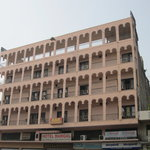 Photo of Mangal Hotel