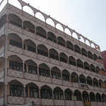  Jai Mangal Palace