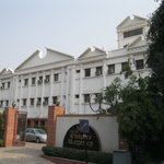 Empire Regency Hotel