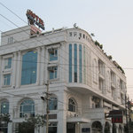 Photo of Hotel Kings Corner