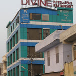 Foto van Divine The Boutique Hotel