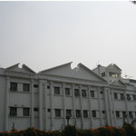 Photo of Mapple Empire Regency Hotel