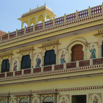  Hotel Konark