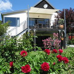 Photo of Avalanche Bed And Breakfast Wanaka