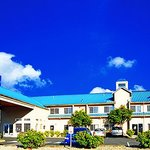 Comfort Inn Marysville