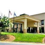 ‪BEST WESTERN PLUS Cary Inn - NC State‬