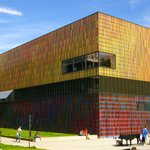 Museum Brandhorst