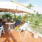 Giogaia Bed & Breakfast