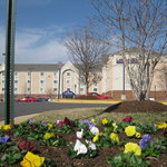 Candlewood Suites - Herndon