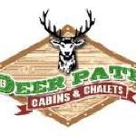 Deer Path Cabins