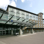 Coast Hotel &amp; Convention Centre Langley City