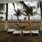 Clarita&#39;s Beach Hotel