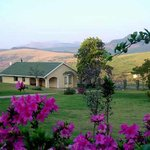 ‪Thaba Tsweni Lodge & Safaris‬