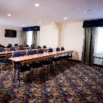 Comfort Inn Chicago/Hoffman Estates resmi