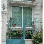  Suites en Calle Aristoteles 140, Polanco, D.F.