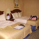 Foto van Baymont Inn and Suites - Kalamazoo