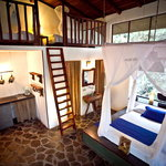 Photo of Canaima Chill House Santa Teresa