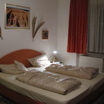 Guesthouse Edith