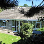 Brambleside Bed & Breakfast
