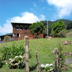 El Manantial Mountain Lodge