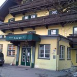 Photo of Neilson Hotel Tyrol Kitzbühel