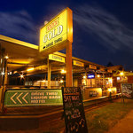 Fernvale Hotel-Motel