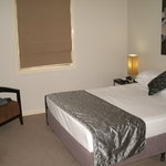 Photo of Grand Mercure Pinnacle Apartments Sydney